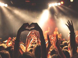 Digital Marketing Fundamentals for Music Artists