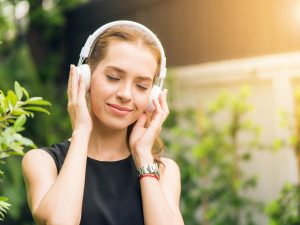 Top Reasons to Listen to Classical Music